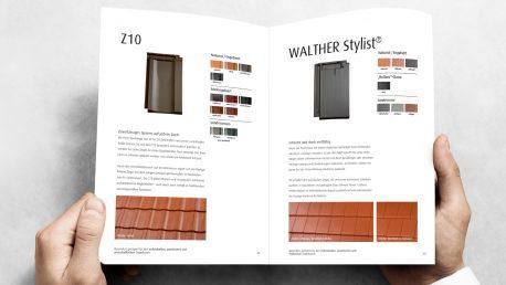 Downloads Dachziegel Jacobi Walther