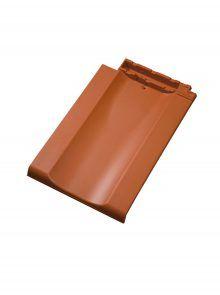 Doppelwulst für Großfalzziegel Standard Z10 - Zubehör Dachziegel