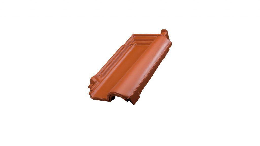marko zubeh r f r ihr dach erhalten sie bei jacobi walther dachziegel. Black Bedroom Furniture Sets. Home Design Ideas