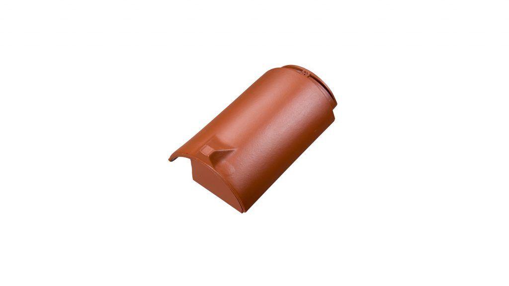 w6v zubeh r f r ihr dach erhalten sie bei jacobi walther dachziegel. Black Bedroom Furniture Sets. Home Design Ideas