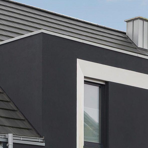 schiefer dachziegel dachziegel textur schiefer. Black Bedroom Furniture Sets. Home Design Ideas