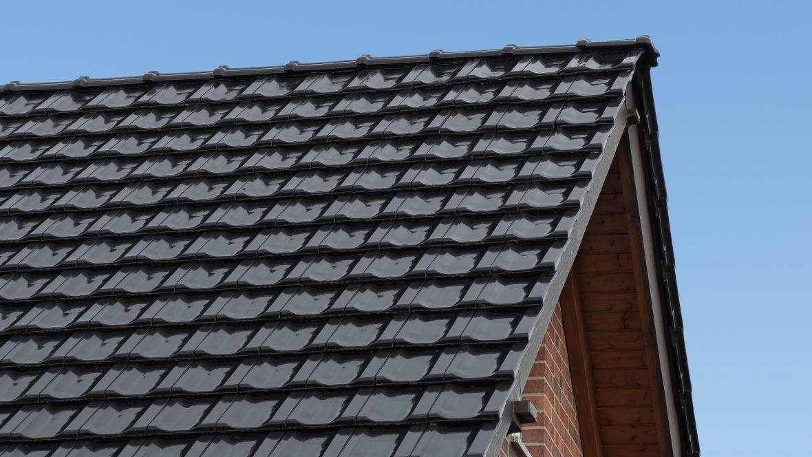 Dachziegel Jacobi Z10 : z10 edelschwarz jacobi walther dachziegel ~ Michelbontemps.com Haus und Dekorationen
