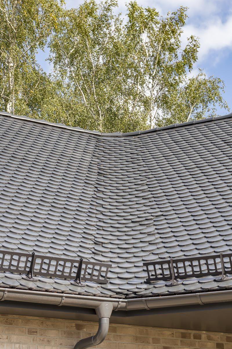 Nutzen Sie Unsere Aktuellen Referenzbilder Als Inspiration Fur Ihr Dach
