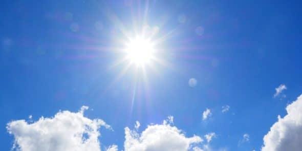 Sonnenenergie für Autarq Solardachziegel WALTHER Stylist